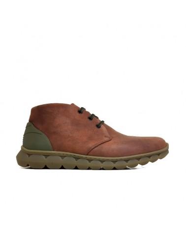 ON FOOT 561 LIBANO
