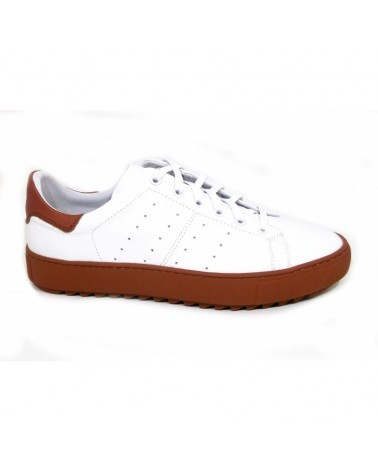 AGUCINO 71053 WHITE