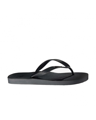 EEGO men FLIP FLOP BLACK