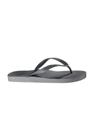 EEGO men FLIP FLOP GREY