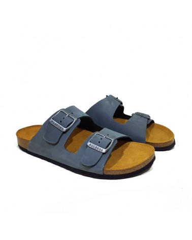 WALK IN PITAS WP150-S GRIS