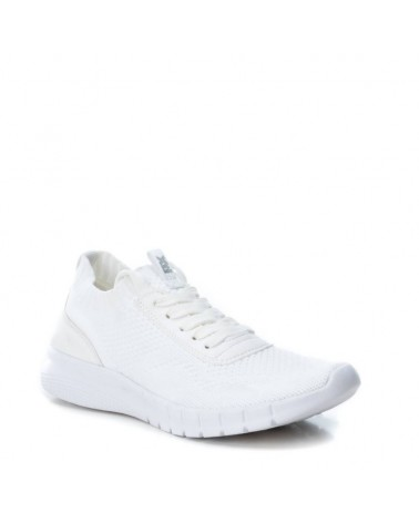 41667 WHITE