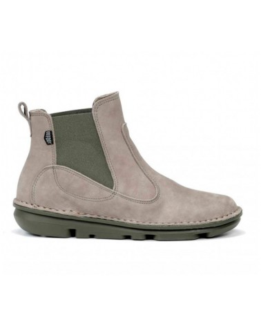 ON FOOT 30503 TAUPE