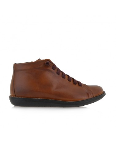 CHACAL C-1006 OCRE