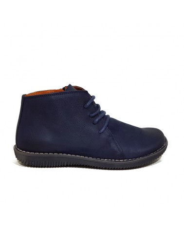 CHACAL 5210 NAVY