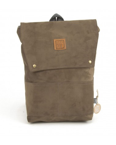 LAZY DAYZ BACKPACK BAG BB10/02