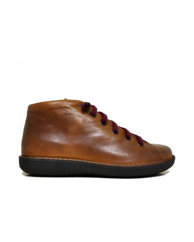 CHACAL 4801 OCRE