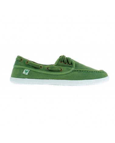 10-1 GREEN-WHITE