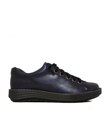 CHACAL 5620 NAVY
