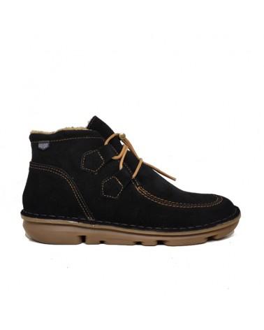 ON FOOT 30500 NEGRO