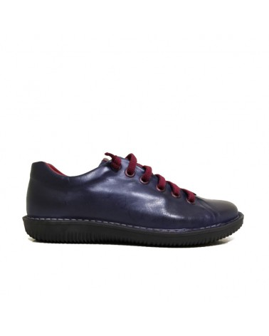 CHACAL 4800 NAVY