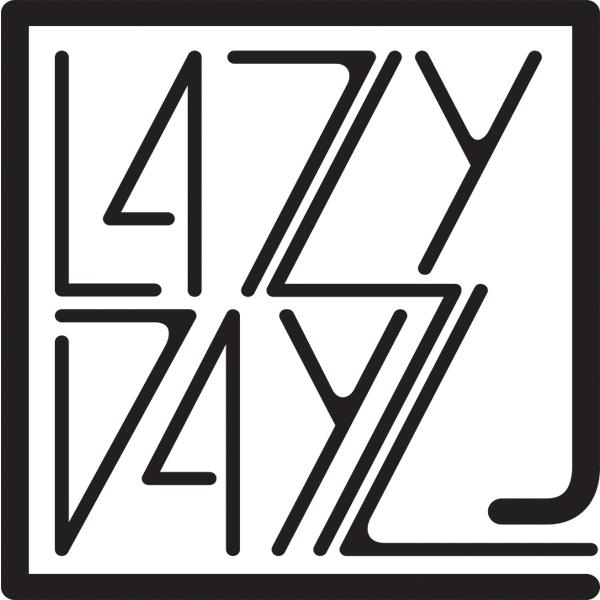 Lazy Dayz