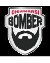 Chiamarsi Bomber