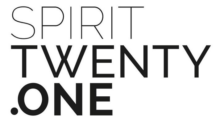 Spirit Twenty One
